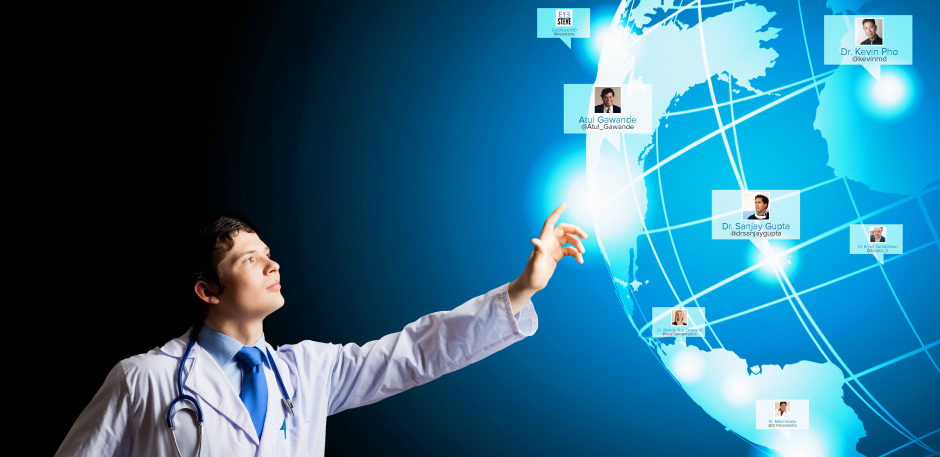 social change the future of healthcare The future of health care is focused on giving individuals a complete  greater  availability of expertise could change medical schools around the world  and  aggregated view of clinical, research, and social healthcare data.